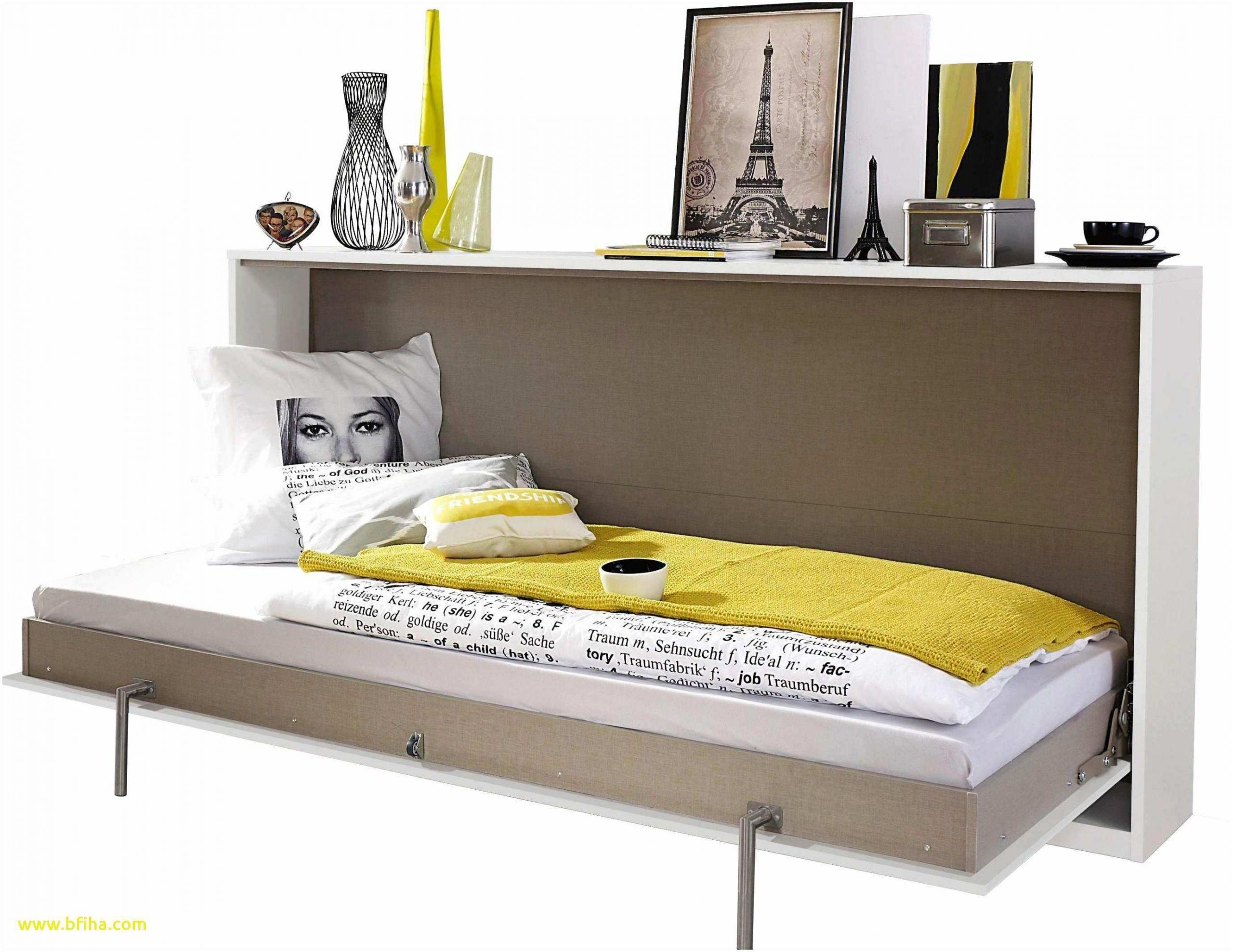 kommode fur wohnzimmer schon 30 luxus von kommode weis 200 cm planen of kommode fur wohnzimmer