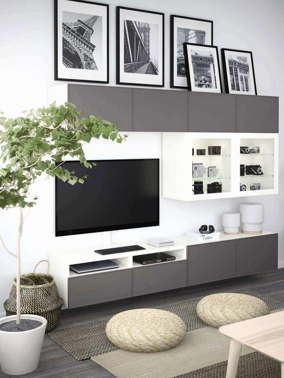 schonheit fotos von wohnzimmer wanddeko ideen ideen von wohnzimmer wanddeko ideen of wohnzimmer wanddeko ideen