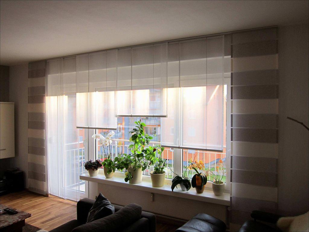 gardinen fur balkontur neu luxury vorhange fur wohnzimmer ideen concept of gardinen fur balkontur