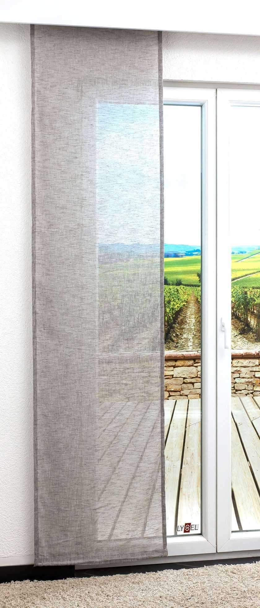 wanddeko wohnzimmer selber machen elegant deko ideen selber machen garten neu wanddeko garten 18 of wanddeko wohnzimmer selber machen