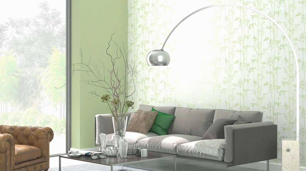 green sofa living room ideas wanddeko ideen wohnzimmer design sie mussen sehen from green sofa living room ideas