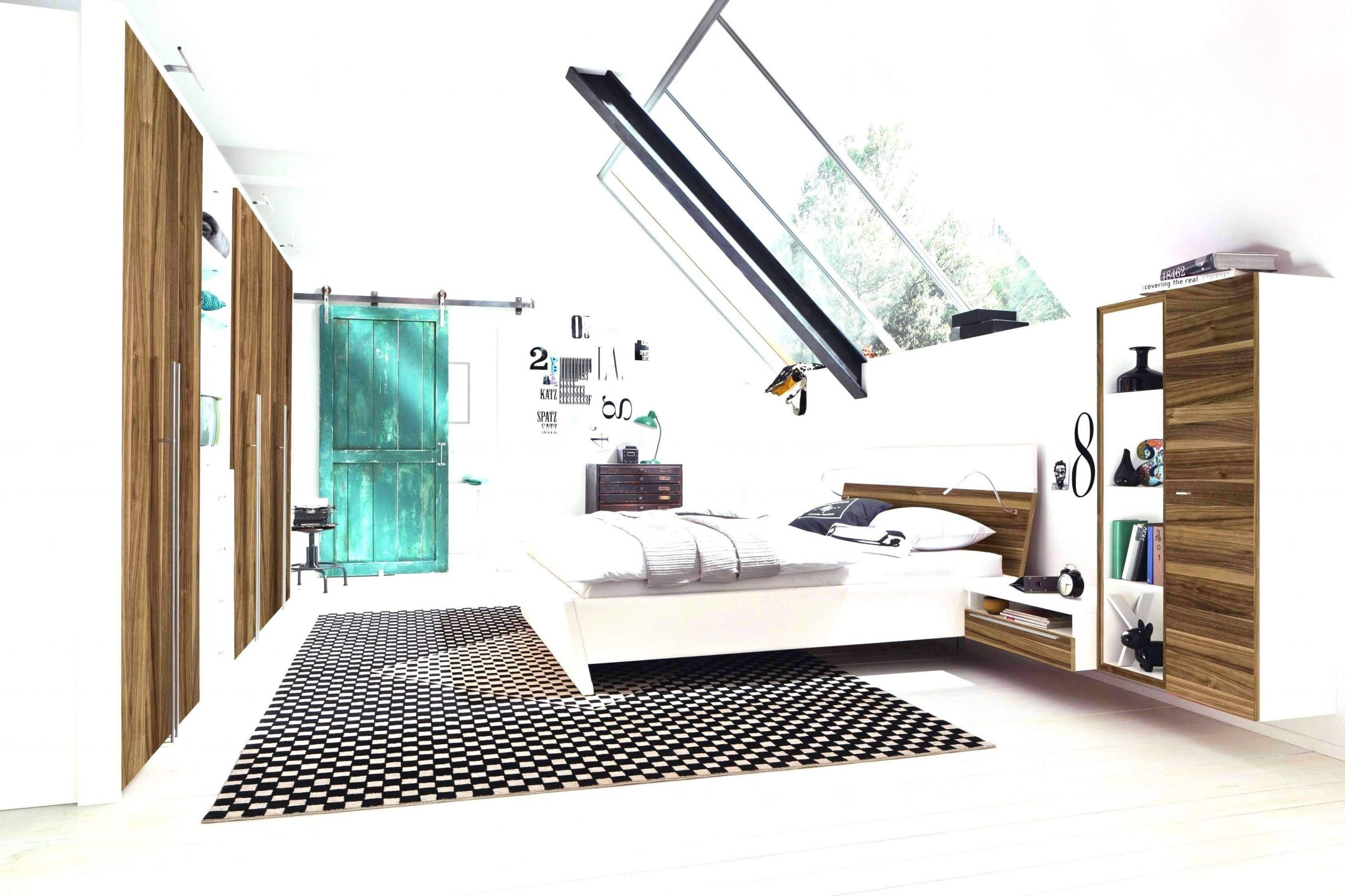 garten dekorieren ideen inspirierend lieblich design wohnzimmer regal ideen of garten dekorieren ideen scaled