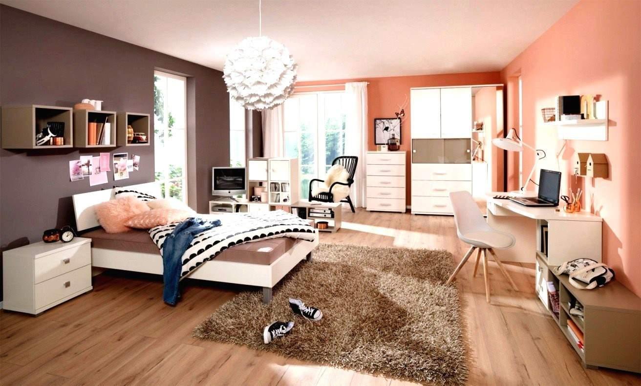 moderne madchen zimmer mit reizend wohnzimmer dachschrage inspiration fur zuhause 49 und wohnzimmer dachschrage luxus jugendzimmer dachschrage ideen of wohnzimmer dachschrage mit moderne madchen zimme