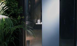 31 Elegant Wanddeko Metall Außen
