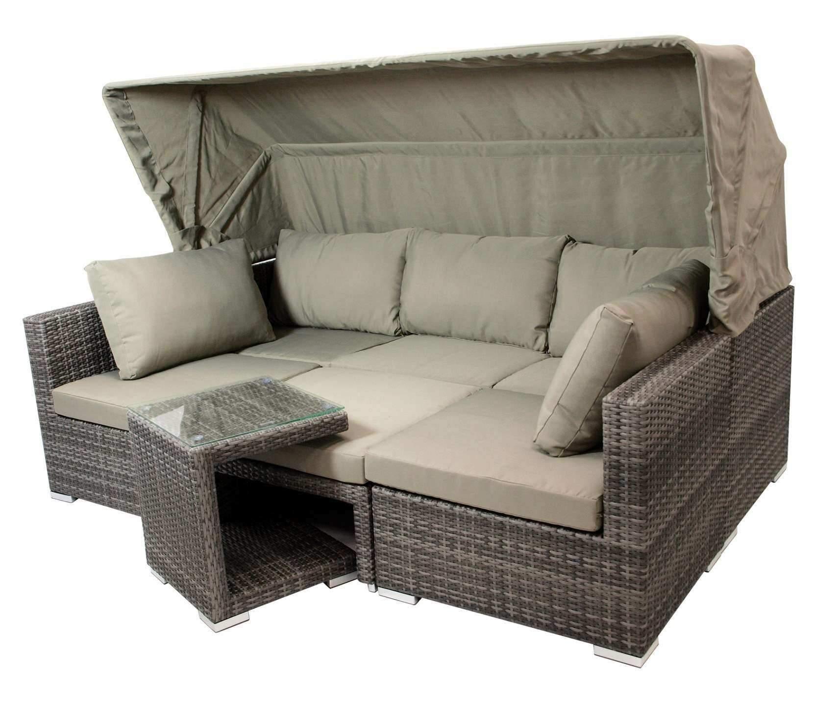 anordnung sofa wohnzimmer elegant 2 sitzer sofa zum ausziehen luxus schlafcouch rosa 0d fotos of anordnung sofa wohnzimmer