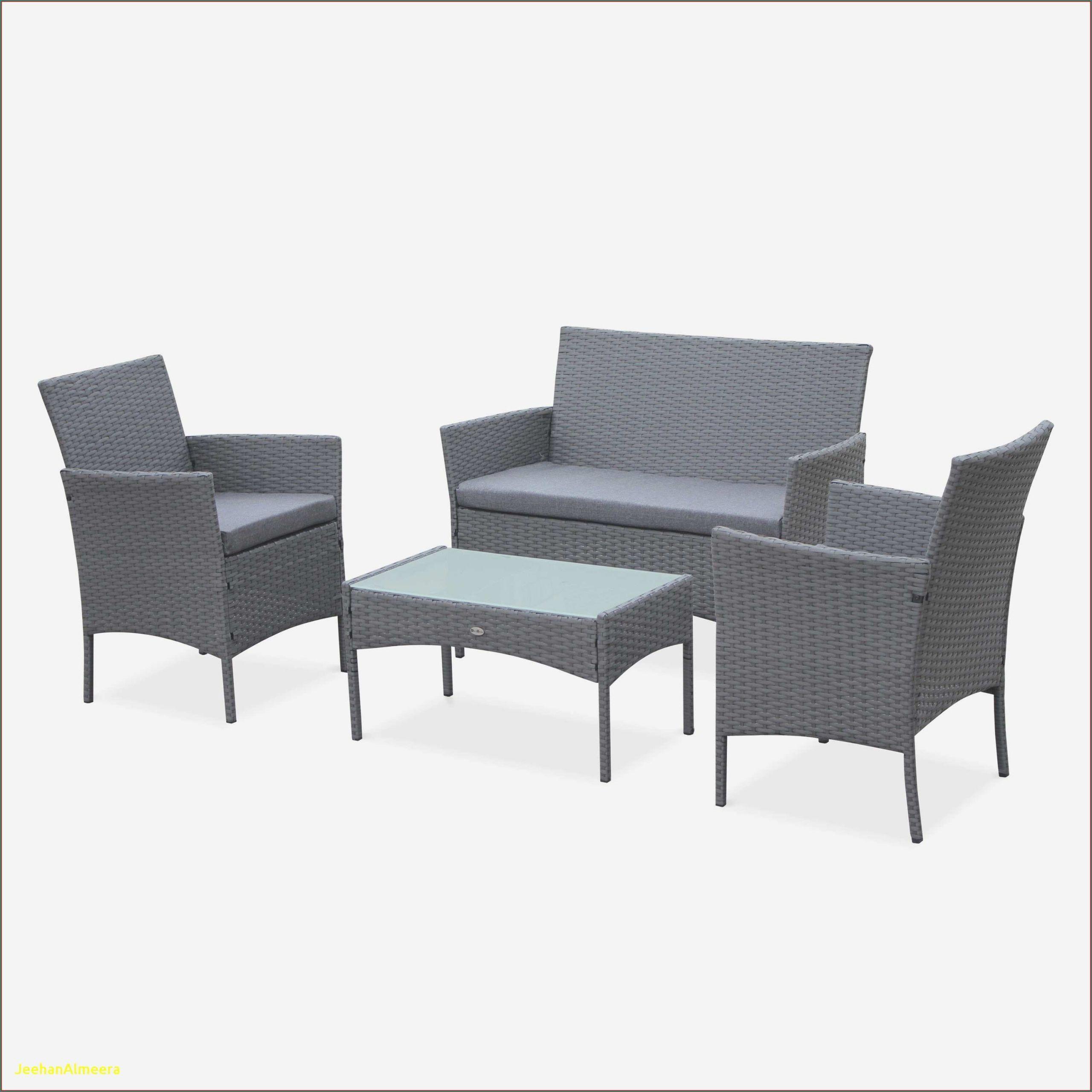 verner panton chair e chaise panton chaises discount chaise maison chaises discount 0d di verner panton chair