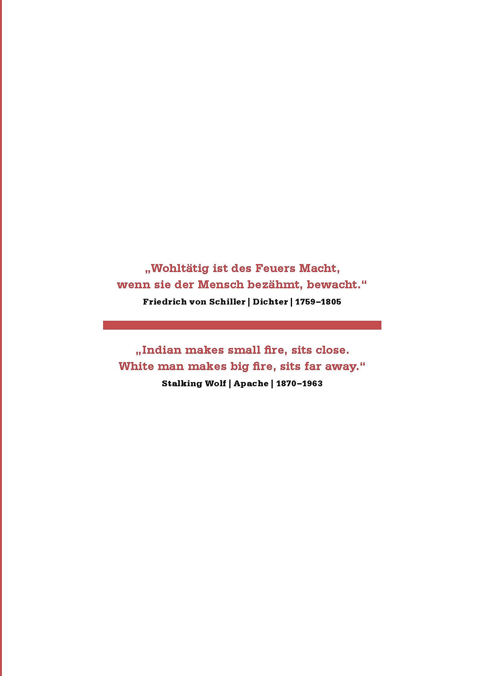 Wanddeko Rost Inspirierend Ein Mann Ein Rost Buch Von Eduard Augustin