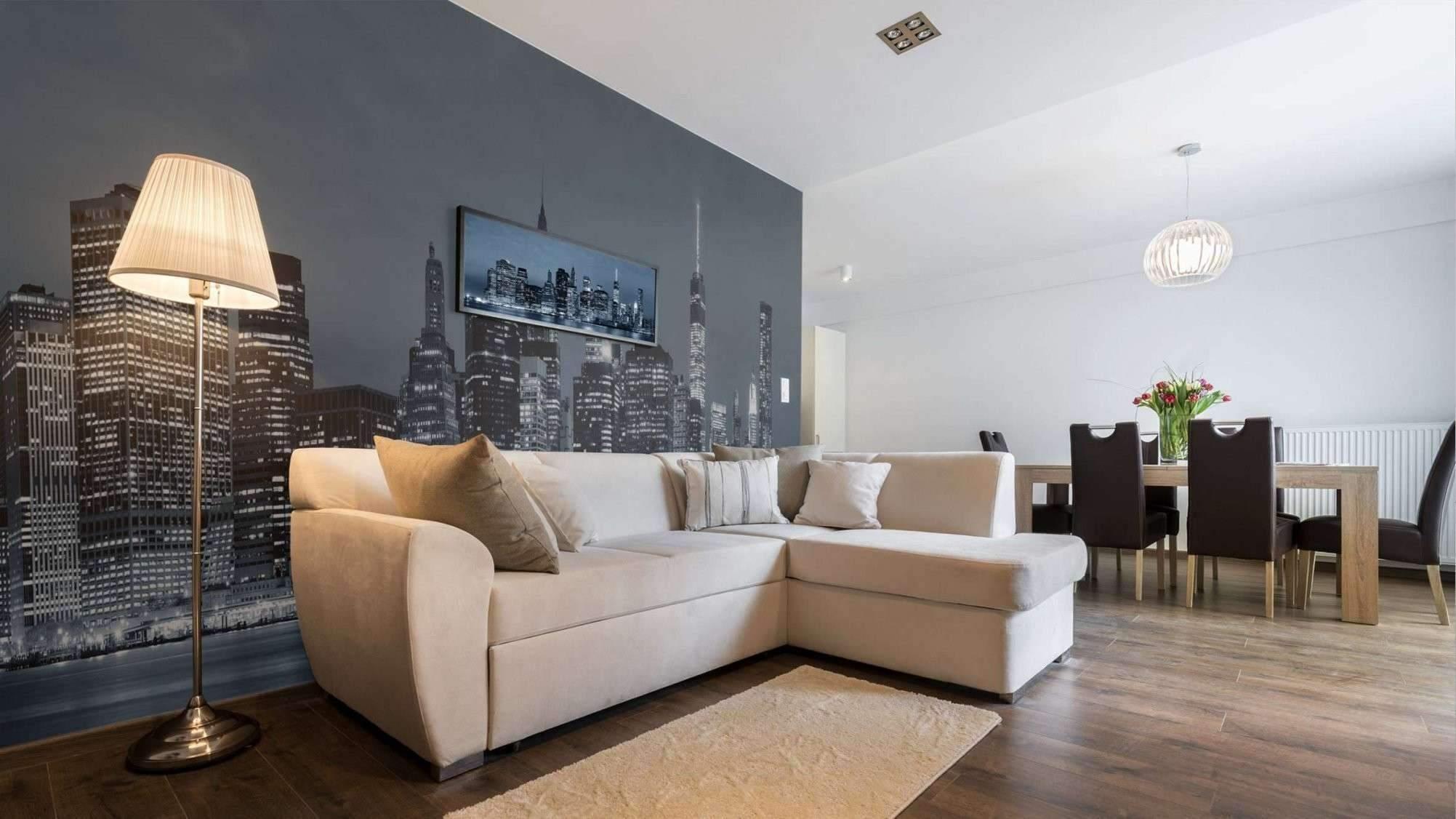 wanddekoration wohnzimmer beispiele einzigartig einzigartig wanddekoration wohnzimmer of wanddekoration wohnzimmer beispiele