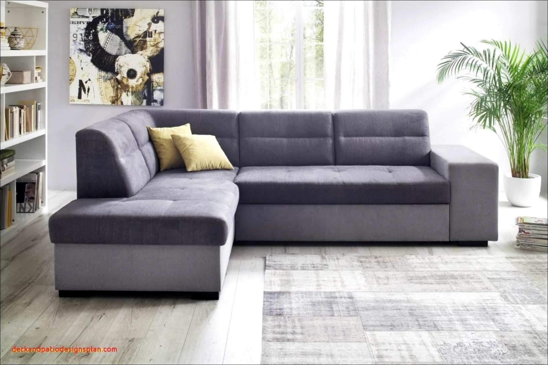 deko ideen wohnzimmer frisch wohnzimmer deko selber machen ideen was solltest du tun of deko ideen wohnzimmer