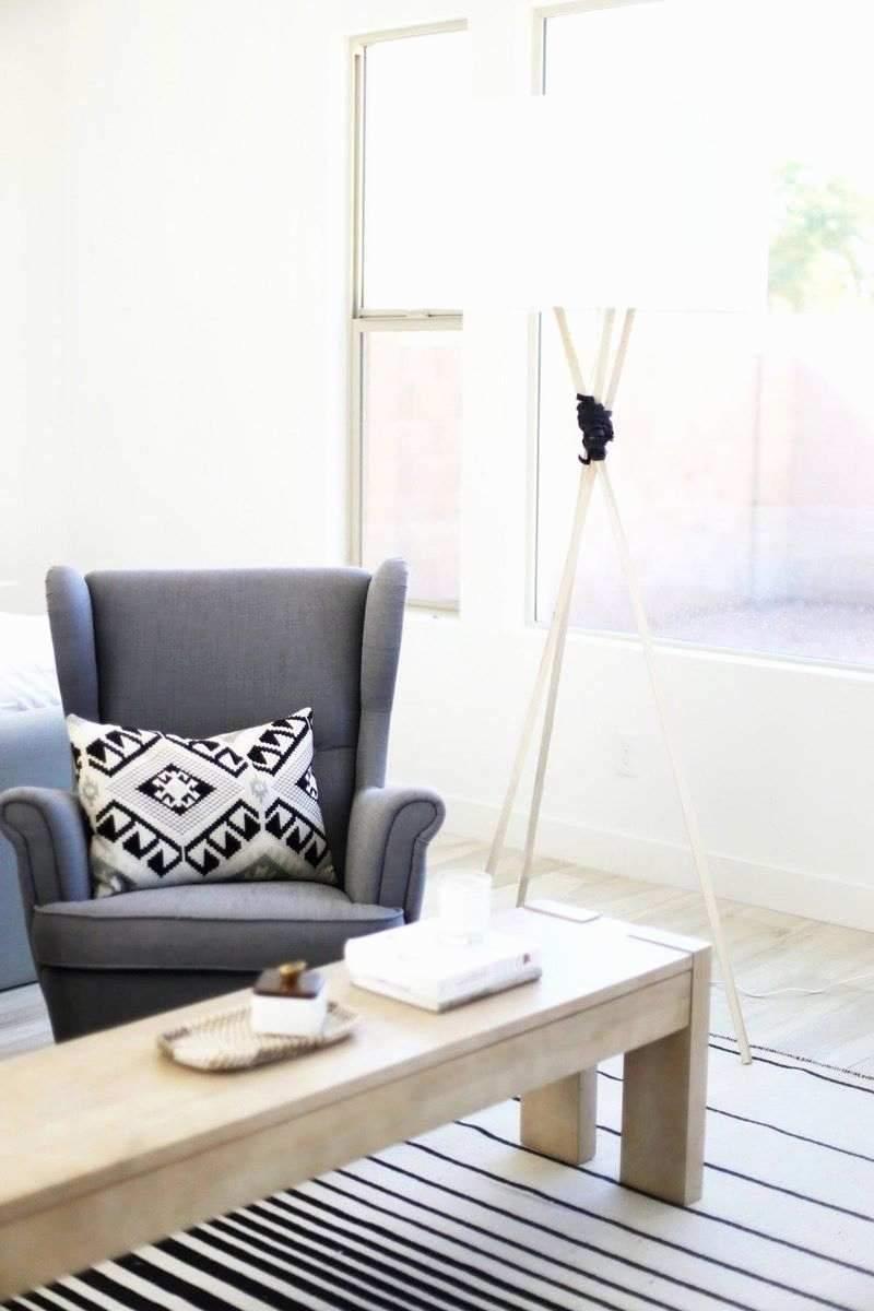 deko wohnzimmer selber machen genial 50 einzigartig von wohnzimmer deko selber machen meinung of deko wohnzimmer selber machen