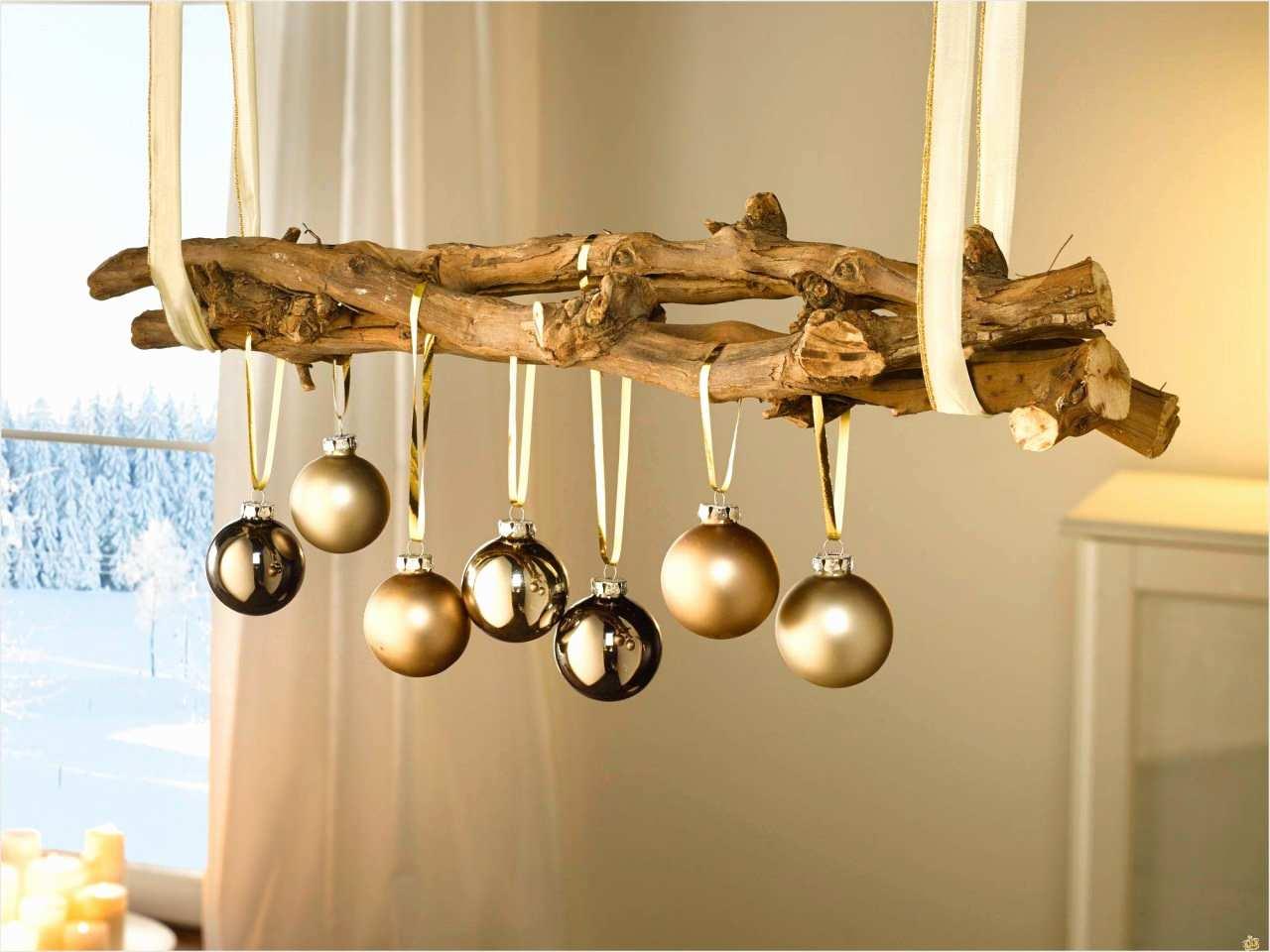 wanddekoration selber machen reizend weihnachtsdeko aus holz luxus wanddeko selber machen holz of wanddekoration selber machen
