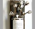 Wanddeko Selber Machen Holz Schön I Love the Rustic Look Of these Sconces Ad Sconce Etsy