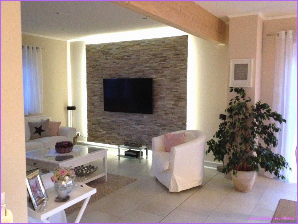 wohnzimmer wanddeko ideen neu wohnzimmer deko ideen galerien wohnzimmer deko pinterest neu of wohnzimmer wanddeko ideen