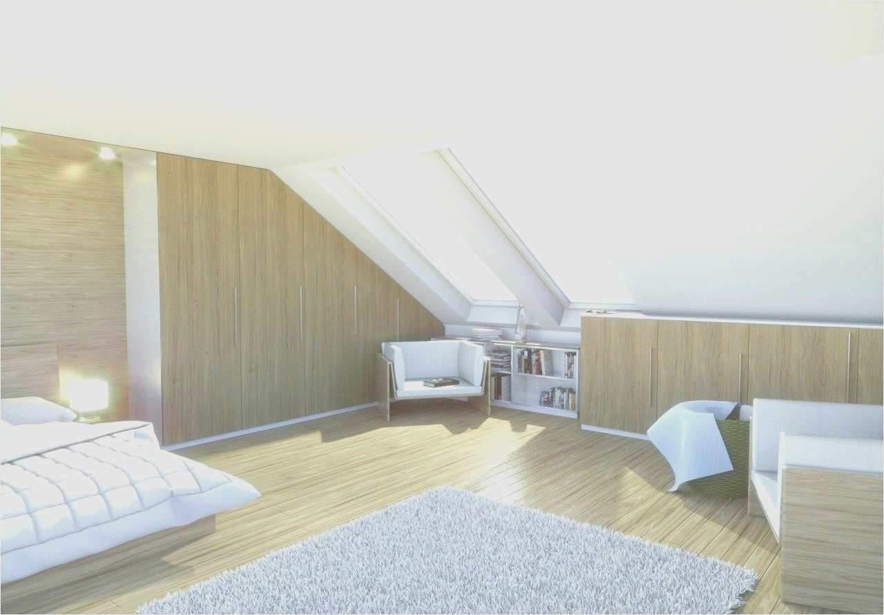 deko fur wohnzimmer das beste von 44 genial deko fur garten und terrasse luxus of deko fur wohnzimmer