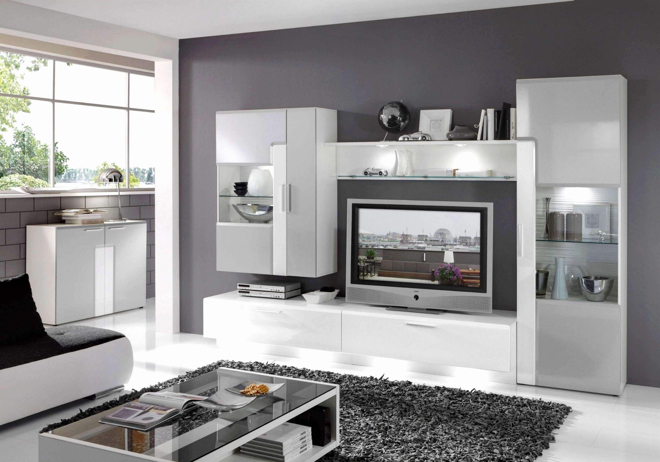 steinteppich wohnzimmer luxus wandfarbe wohnzimmer reizend 45 genial wohnzimmer wanddeko of steinteppich wohnzimmer