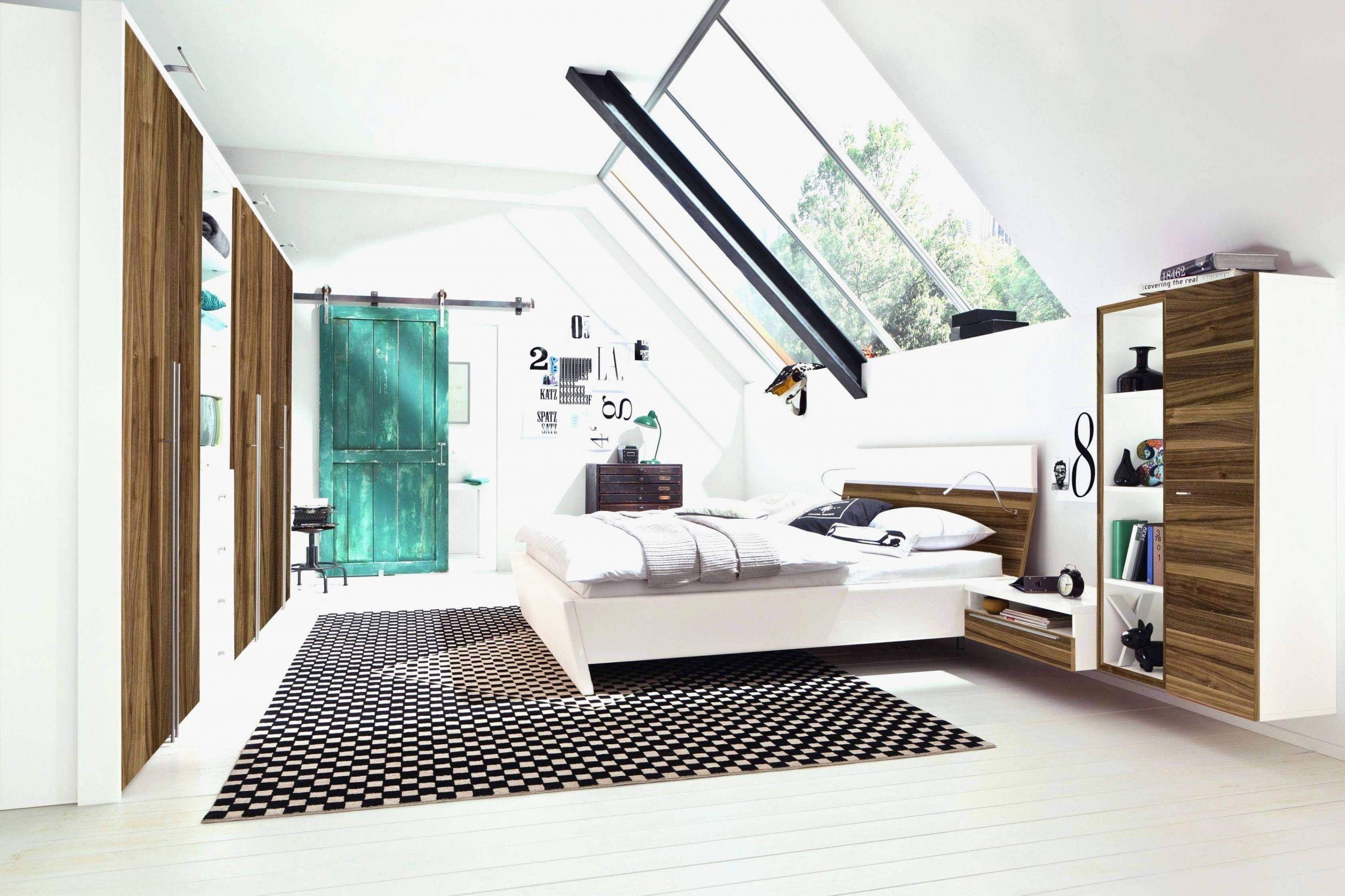 wanddeko wohnzimmer ideen schon wanddeko wohnzimmer luxus elegant dekoideen wohnzimmer ideas of wanddeko wohnzimmer ideen