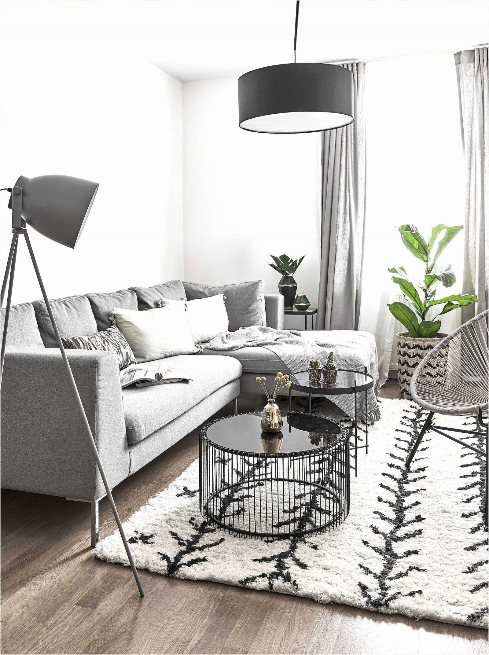 landhaus deko selber machen mit landhausstil deko selber machen haus bauen 15 und 45 luxus tischdeko aus holz galerie vervollstandigen sie von landhausstil deko selber machen bild mit landhaus dek