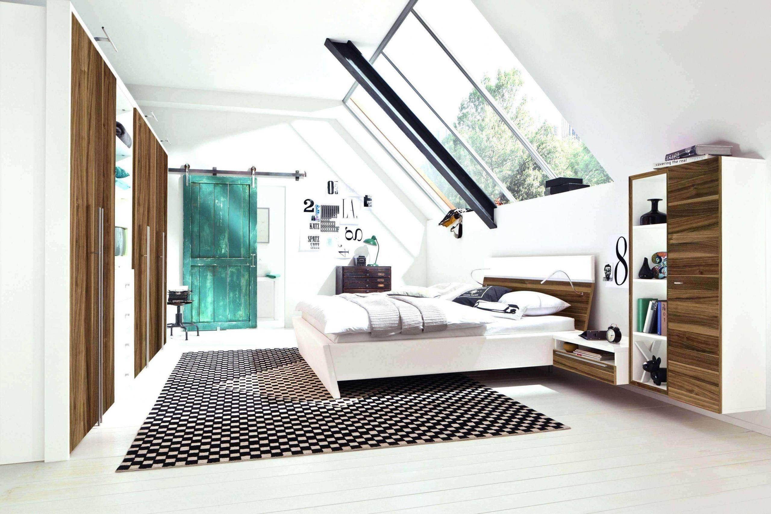 wanddekoration ideen wohnzimmer reizend wanddekoration ideen wohnzimmer das beste von 45 genial of wanddekoration ideen wohnzimmer