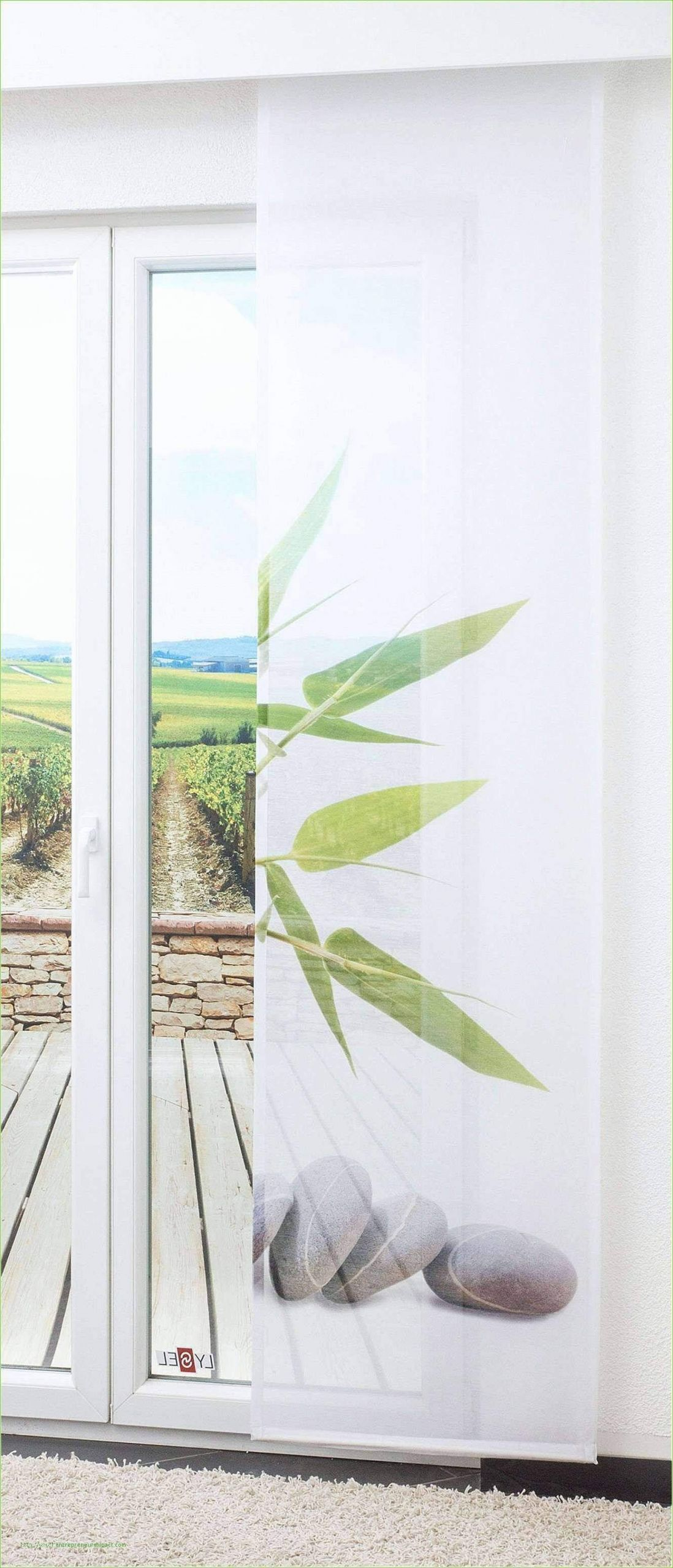Wanddekoration Garten Luxus 34 Inspirierend Holzstamm Deko Garten Elegant