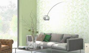 27 Frisch Wanddekoration Metall Garten