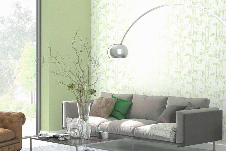 Wanddekoration Metall Garten Einzigartig 34 Neu Wanddeko Ideen Wohnzimmer Reizend