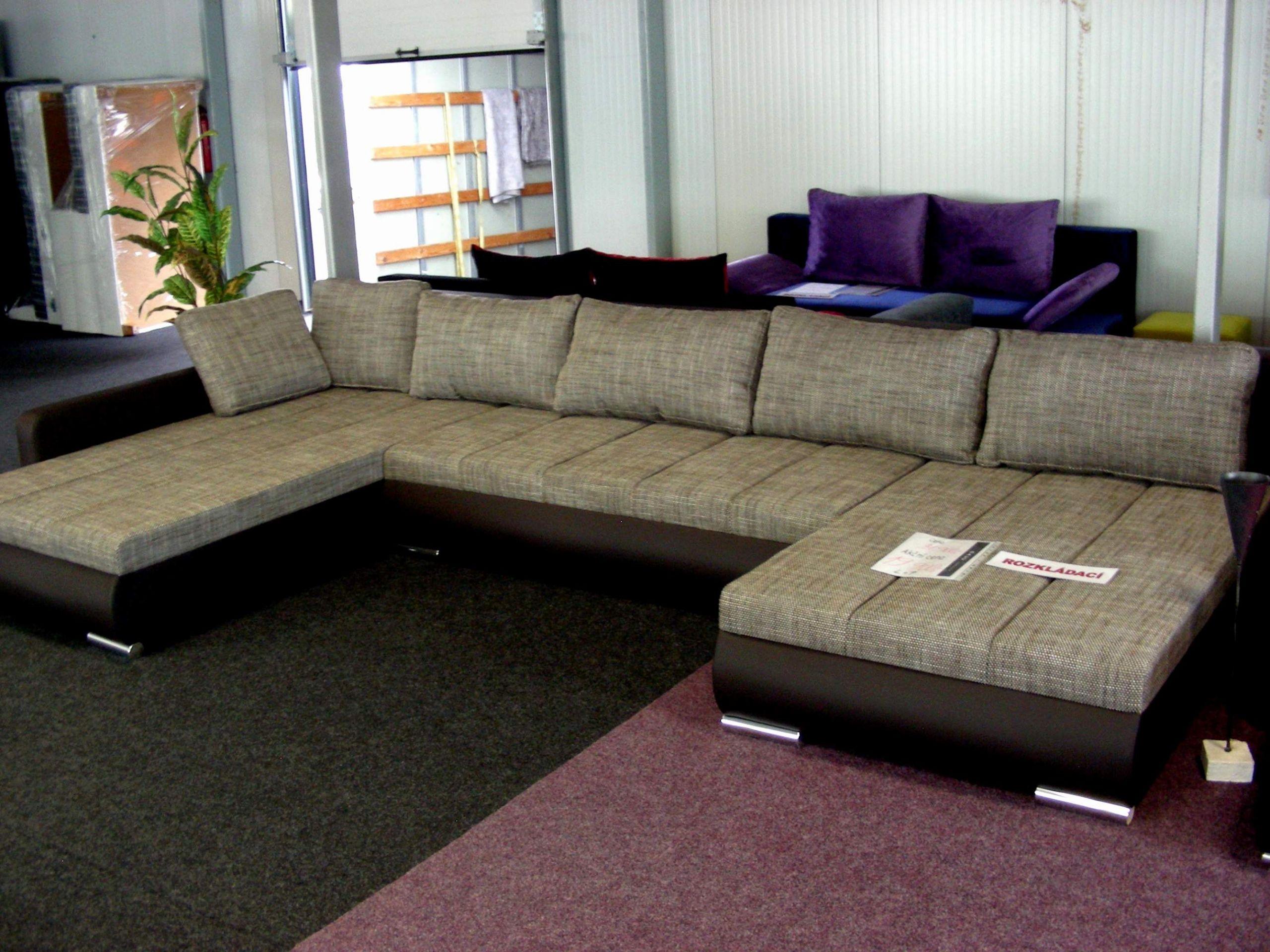 deko wohnzimmer wand frisch deko wohnzimmer wand frisch 42 inspirierend garten wand of deko wohnzimmer wand