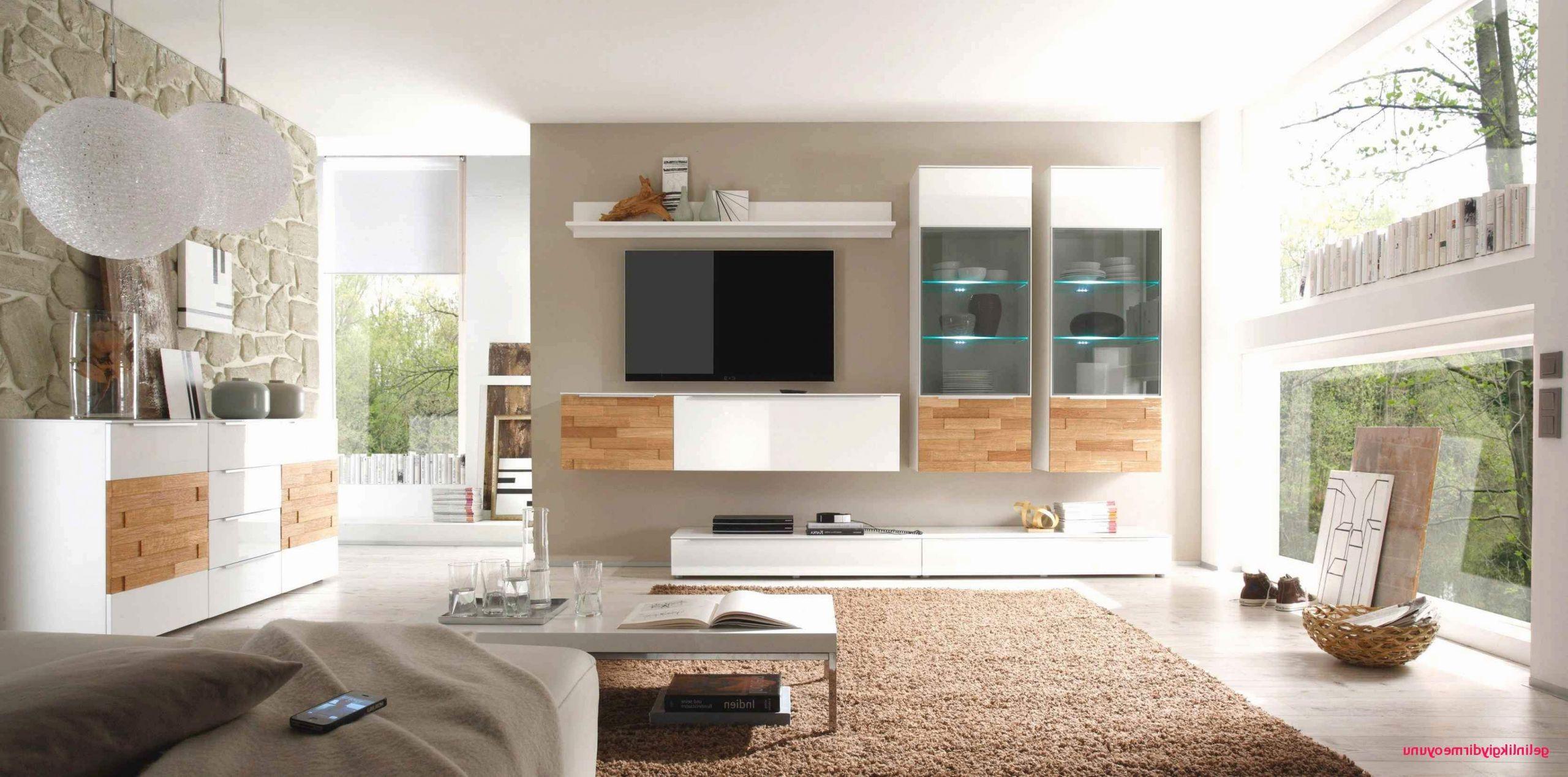 wanddeko wohnzimmer modern inspirierend 48 schon wanddeko wohnzimmer modern leroy merlin seche of wanddeko wohnzimmer modern