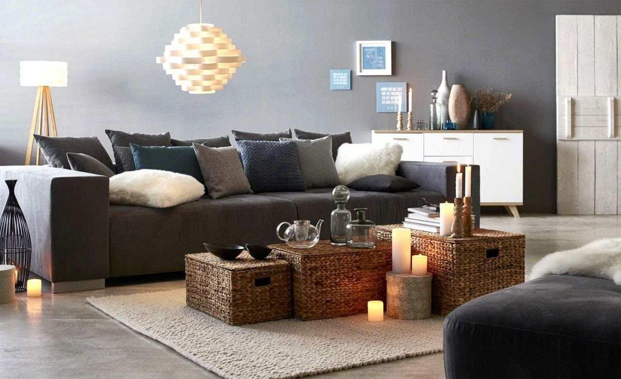 wanddeko metall silber luxus 45 einzigartig von wanddeko wohnzimmer metall meinung of wanddeko metall silber