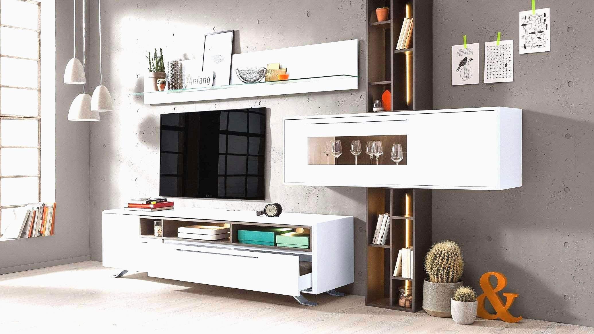 wanddekoration wohnzimmer beispiele genial wanddeko wohnzimmer planen besten ideen ses jahr of wanddekoration wohnzimmer beispiele