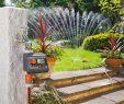 Wasser Garten Inspirierend 28 Luxus Bewässerung Garten Das Beste Von