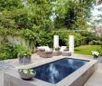 Wasser Im Garten Luxus Pin Von therés Mahrle Auf Pool