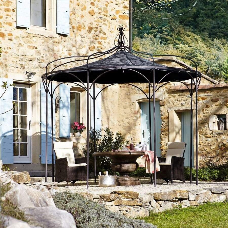 pavilion garten schon pavillon castellane online kaufen mirabeau of pavilion garten