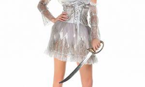 21 Einzigartig Weißes Kleid Halloween