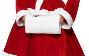25 Schön Weihnachtskostüm Damen
