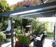 Weinkisten Deko Garten Einzigartig Garden House Flags Inspirational 42 Elegant Bunte Hecke Als