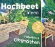 Weinkisten Deko Garten Frisch Upcycling Ideen Garten Mit Selber Machen Ideen Garten