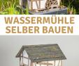 Weinlaube Selber Bauen Best Of Olaf Weber R2oli08 Auf Pinterest