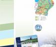 Weinlaube Selber Bauen Einzigartig Gastgeberverzeichnis Rheiderland 2013 [pdf Document]
