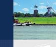 Weinlaube Selber Bauen Genial Gastgeberverzeichnis Rheiderland 2013 [pdf Document]