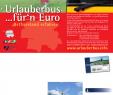 Weinlaube Selber Bauen Neu Gastgeberverzeichnis Rheiderland 2013 [pdf Document]