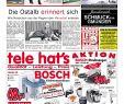 Weinlaube Selber Bauen Schön Gmünder Anzeiger Kw 45 by Media Service Ostalb Gmbh issuu