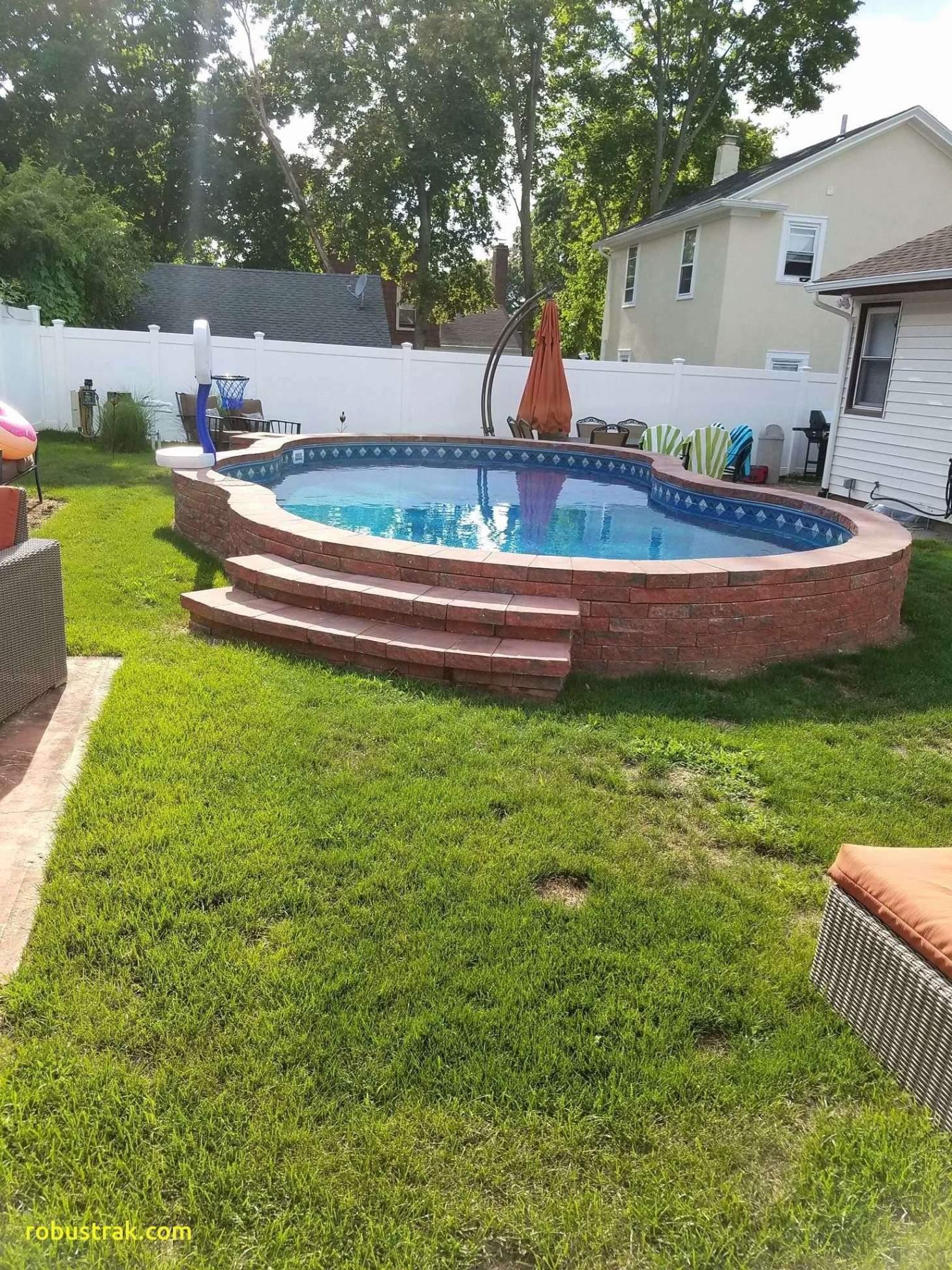 Wie Gestalte Ich Meinen Garten Mit Pool Best Of 38 Schön Swimmingpool Garten Neu