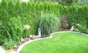 29 Luxus Wie Gestalte Ich Meinen Vorgarten