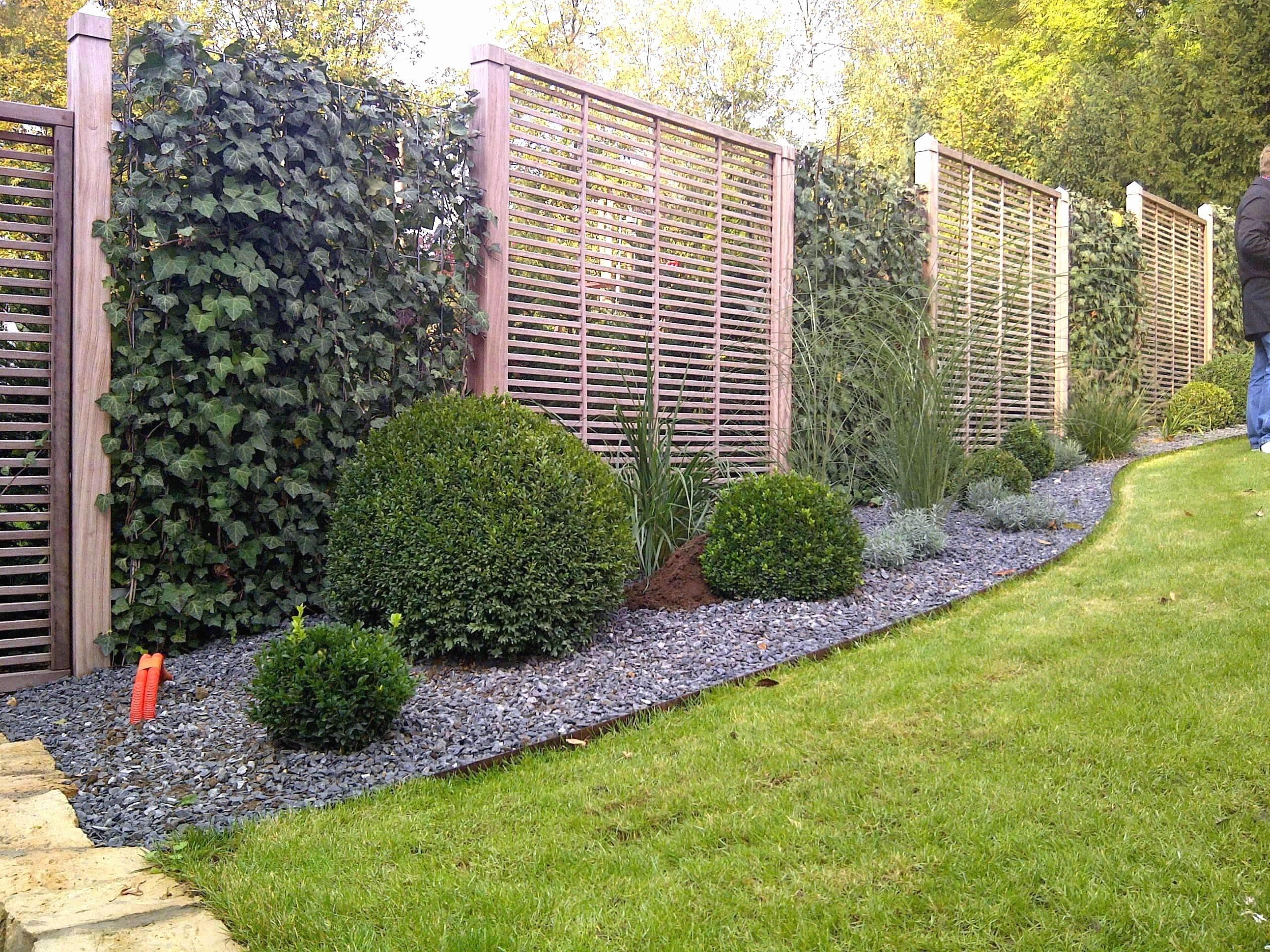 Wie Gestalte Ich Meinen Vorgarten Genial 29 Das Beste Von Garten Einrichten Luxus