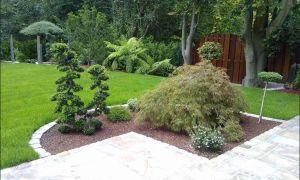 32 Luxus Wie Lege Ich Einen Garten An