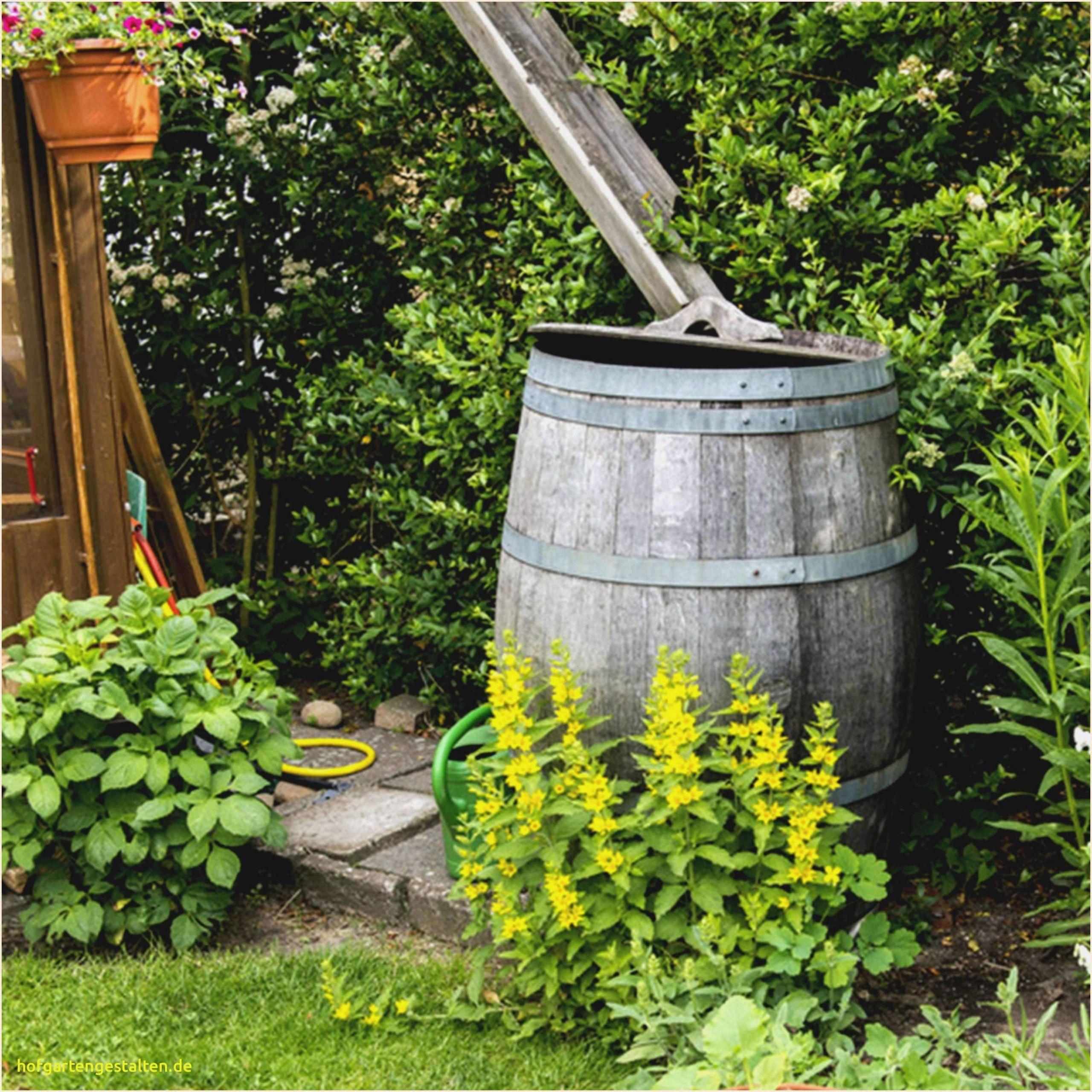 Windlichter Für Den Garten Luxus 29 Inspirierend Wassertank Garten Oberirdisch Schön