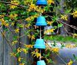 Windspiel Für Draußen Einzigartig Deko Ideen Selbermachen Garten Windspiel Basteln Kleine