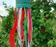 Windspiel Für Draußen Genial Windspiel Crafts