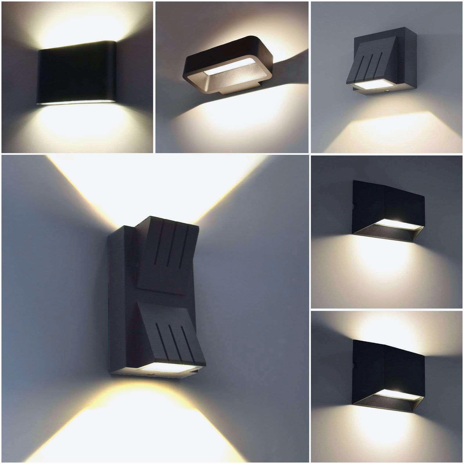 ikea wohnzimmer ideen neu spot sur rail ikea luxe wohnzimmer stehlampe schon nachttischlampe of ikea wohnzimmer ideen