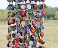 Windspiel Selber Machen Inspirierend How to Make Beer Cap Wind Chime Easy Craft Ideas